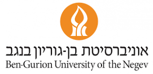 אוניברסיטת בן גוריון